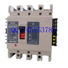 CM1-400/4340四相塑壳开关,分励脱扣器塑壳断路器,塑料外壳断路器触头厂家。CM1-250