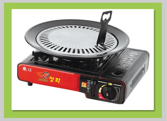 厨房电器壁虎机器厨具550_400设备把套山地车图片
