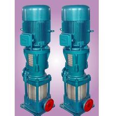 恩达泵业JGGC-G25-315高压泵