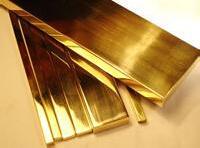 江苏鴻贝尔有色金属实业有限公司销售T3纯铜板