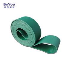 厂家直销PU,PVC自动化皮带流水线 皮带输送机 输送带支持定制