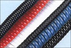 螺旋形弹簧电缆系列