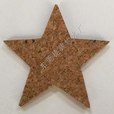 东莞软木厂家 软木工艺品 创意礼品 软木制品 木质工艺品  专业加工定做 软木工艺品加工