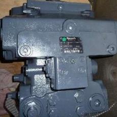 代理Rexroth主油泵A4VG56HD3D2/32R-NZC02F005S 德国力士乐柱塞泵