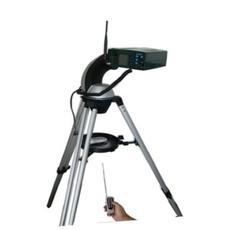 锐眼Ⅳ数码激光望远夜视取证仪