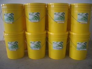 供应反渗透专用阻垢剂SX310