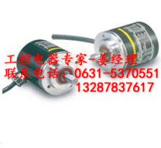 E6B2-CWZ6C 1000P/R欧姆龙旋转编码器批发
