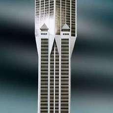 上海尼克模型 销售模型 建筑模型 建筑沙盘模型上海模型公司