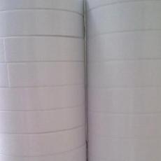 超软棉纸双面胶带