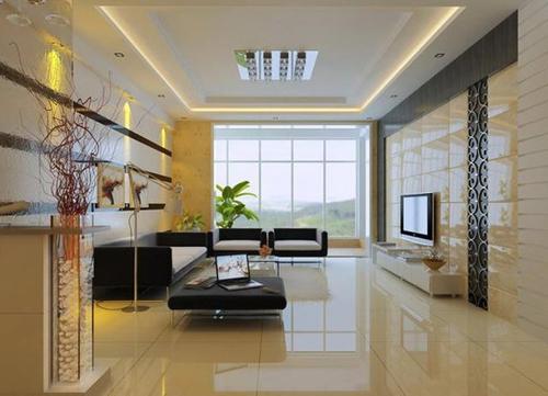 瓷砖选购方法