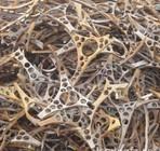 现货供应废钢边角料 质量保证 诚信经营