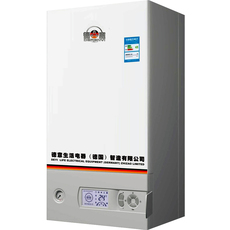 供应德意DRY-L1PB20-E型号全自动家用壁挂炉,供暖面积可达60-110 ㎡
