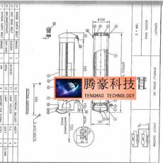 柳林|50w的防暴车间用的|饲料厂车间