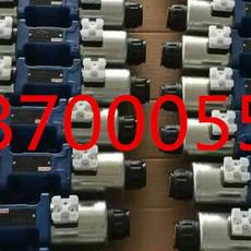 直销4WS2EM6-2X/20B11ET315K17EV力士乐比例减压阀