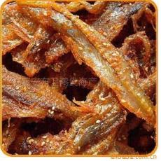 供应中海米,淡干虾米,金勾海米,日照海米批发13,5元-20元/斤
