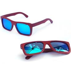 供应帝乐偏光太阳镜弹簧铰链眼镜厂家直销