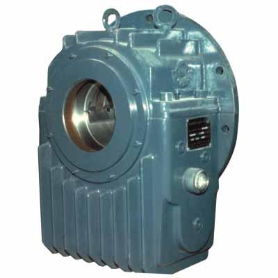 提供重庆赛力盟电动机轴瓦挡油环