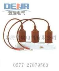 批发销售TBP-B-10.5过电压保护器,TBP-B-10.5作用,TBP-B-10.5原理