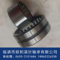 厂家生产供应NA4907政和滚针轴承  厂家直销