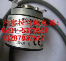 SBH-1024-2MD 内密控旋转编码器促销