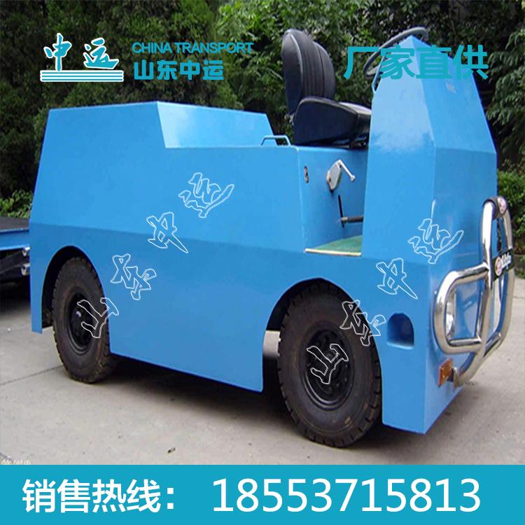 蓄电池牵引车 蓄电池牵引车厂家