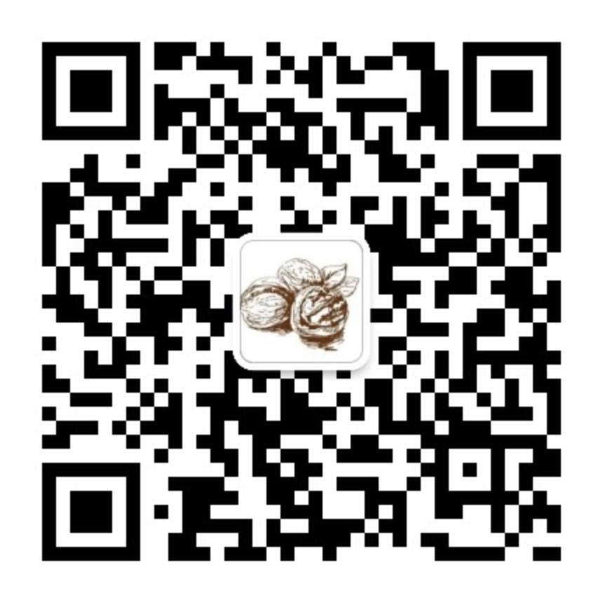 中国核桃产业平台