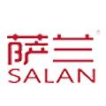 河南萨兰农业科技有限公司