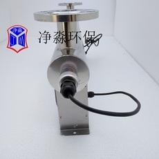 定州净淼JM-UVC-120紫外线杀菌消毒器厂家直销
