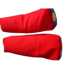 儿童枕  荞麦枕