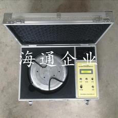 软体油箱用容量测试仪 LZ1T1SL/2SL/3SL/4SL