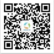 中国热水器产业网