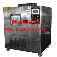 珠三角可按多段式恒温恒湿试验箱厂家供应/江西湖南单段式恒温恒湿检测实验机现货出售