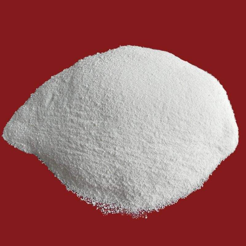 精炼合成剂优质供应 精炼合成剂诚信经营