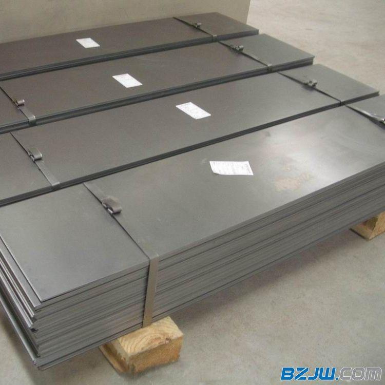 美国ASTM1214冷拉光亮板 冲压光亮板批发
