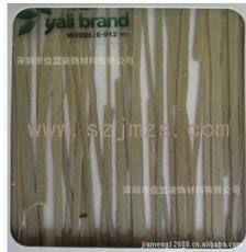 隔断板 洗手间隔断 透明树脂板夹草 举报