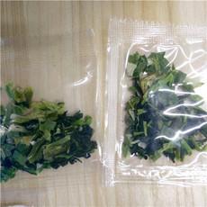 火锅底料批发 方便面调料蔬菜包批发价格,调料包代加工厂家