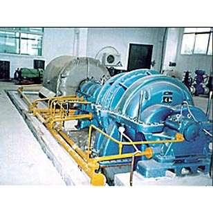 离心式空气压缩机2图片