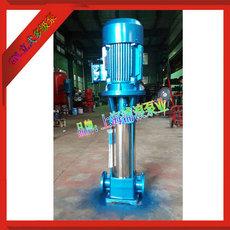 多级泵,GDL多级增压泵,管道增压泵,喷淋多级增压泵,稳压多级泵
