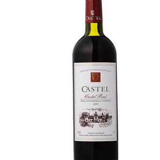 供应法国原酒进口葡萄酒 正品红酒干红AOC 低价