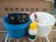 衡水批发25公斤箱装AB聚硫建筑密封胶防水材料