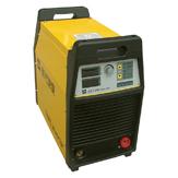 直流氩弧焊机WS-500(PNE61-500)