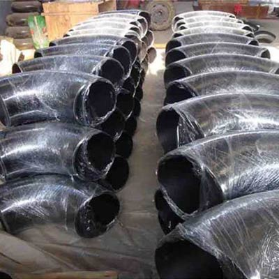 厂货直供各种型号不锈钢弯头 高压弯头 无缝弯头对焊弯头