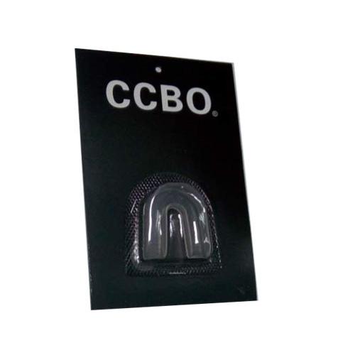 CCBO厂家批发 防撞拳击护齿套 新款牙套 护齿