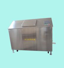 餐厨垃圾生化处理机-餐厨环卫先锋-垃圾处理机