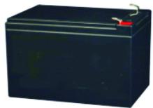 蓄电池    铅酸蓄电池   胶体蓄电池   太阳能蓄电池 厂家批发 出厂价直销