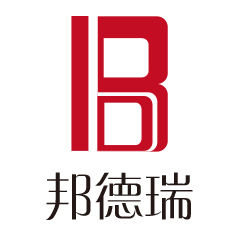 永年县许官营村利瑞紧固件加工厂