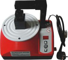 荷兰TM1-2.2L轴承加热器厂价直销