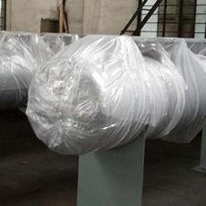 集分水器、分集水器、中央空调循环水集分水器、热镀锌集分水器、生活热水集分水器、不锈钢集分水器