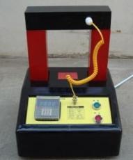 HAi-Ⅱ轴承加热器直销