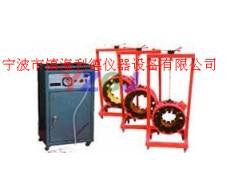 YZSC-1100感应拆卸器宁波优惠价